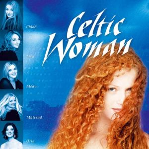 Celtic Woman Album