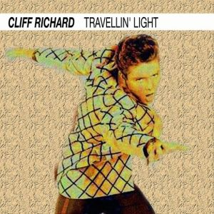 Travellin' Light Album