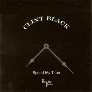 Spend My Time Album