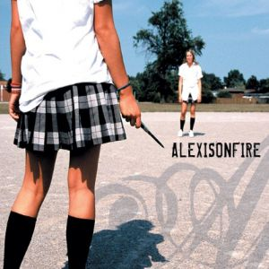 Alexisonfire Album