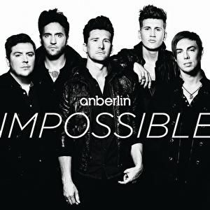 Impossible Album