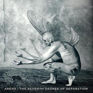 The Seventh Degree of Separation Album