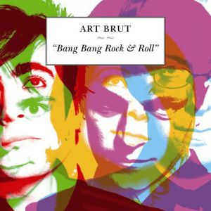 Bang Bang Rock & Roll Album