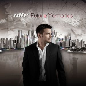 Future Memories Album