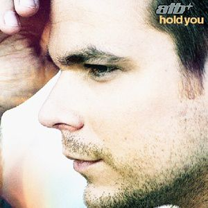 Hold You Album