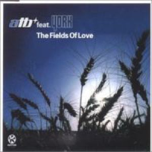 The Fields of Love Album