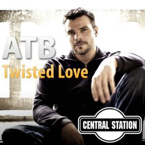 Twisted Love Album