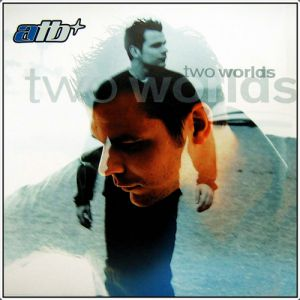 Two Worlds Album