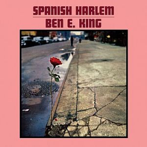 Spanish Harlem Album