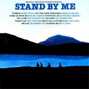 Stand by Me Album