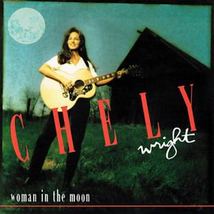 Woman in the Moon Album