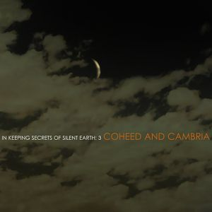 In Keeping Secrets of Silent Earth: 3 Album