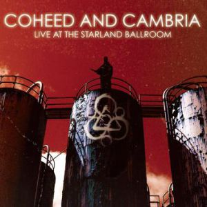 Live at the Starland Ballroom Album