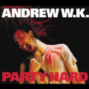 Party Hard Album