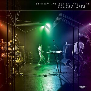 Colors Live Album