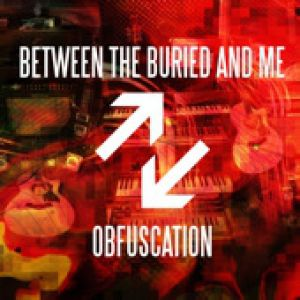 Obfuscation Album
