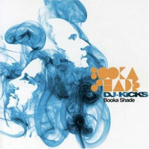DJ-Kicks: Booka Shade Album