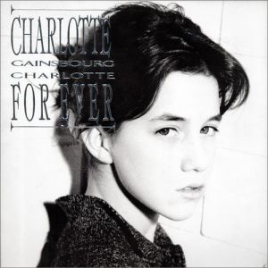 Charlotte for Ever Album