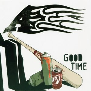 Good Time Album