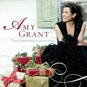The Christmas Collection Album