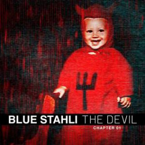 The Devil Album