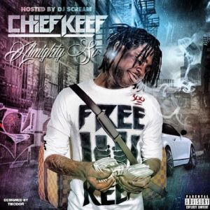 Almighty So Album