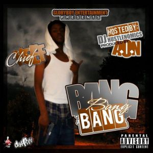 Bang Mixtape Album