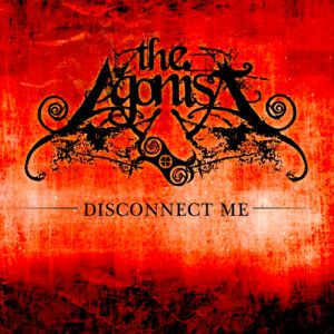 Disconnect Me Album