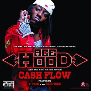 Cash Flow Album