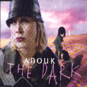 The Dark Album