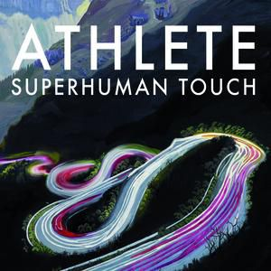 Superhuman Touch Album