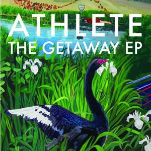 The Getaway EP Album