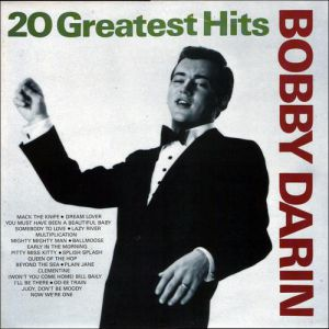 20 Greatest Hits Album