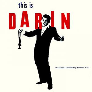 This is Darin Album