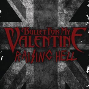 Raising Hell Album