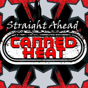 Straight Ahead Album