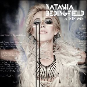 Strip Me Album