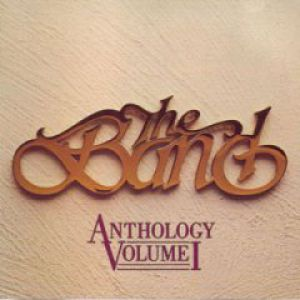 Anthology Album