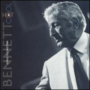 Bennett Sings Ellington: Hot & Cool Album