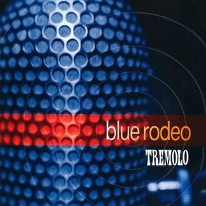 Tremolo Album