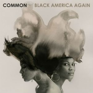 Black America Again Album
