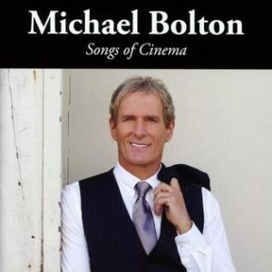 Songs of Cinema Album