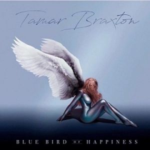 Bluebird of Happiness Album