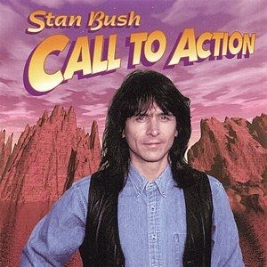 Call to Action Album