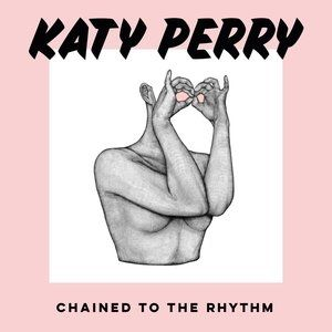 Chained to the Rhythm Album