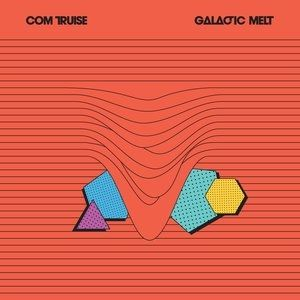 Galactic Melt Album