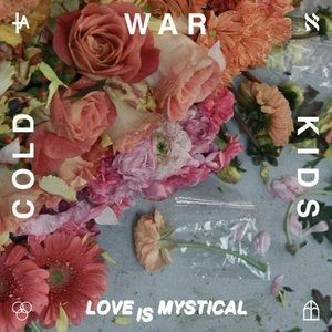 Love Is Mystical Album