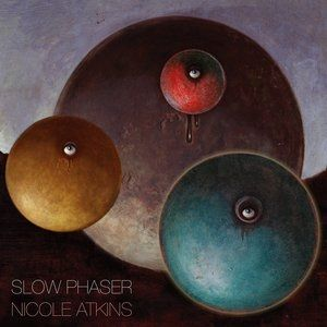 Slow Phaser Album
