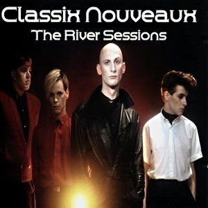 The River Sessions Album