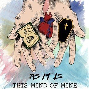 This Mind of Mine Album